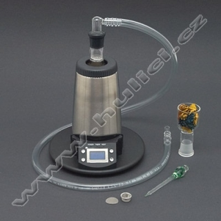 Vaporizer Arizer V-Tower